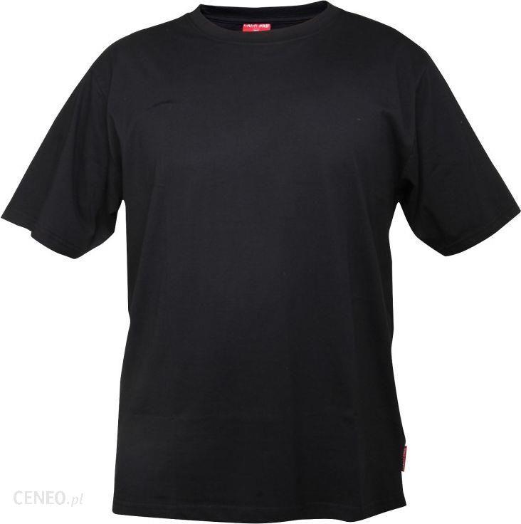 40f126706 Lahti Pro Koszulka T-Shirt rozmiar S czarny (L4020501) - Ceny i ...