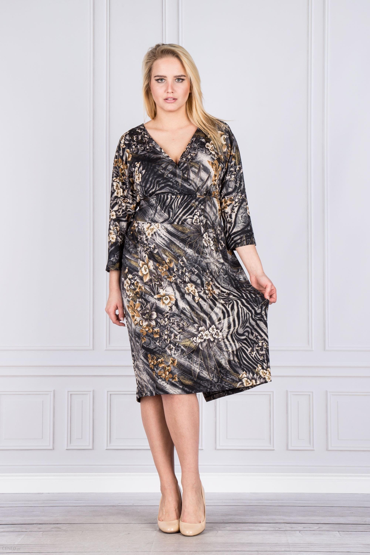 d1b1467777 PtakModa - Sukienka koktajlowa z nietoperzowymi rękawami - Ceny i ...
