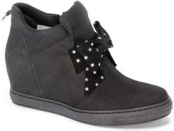 0954b34a5aa0c Sneakersy Chebello B1073/Klaudia Czar/Sam/218