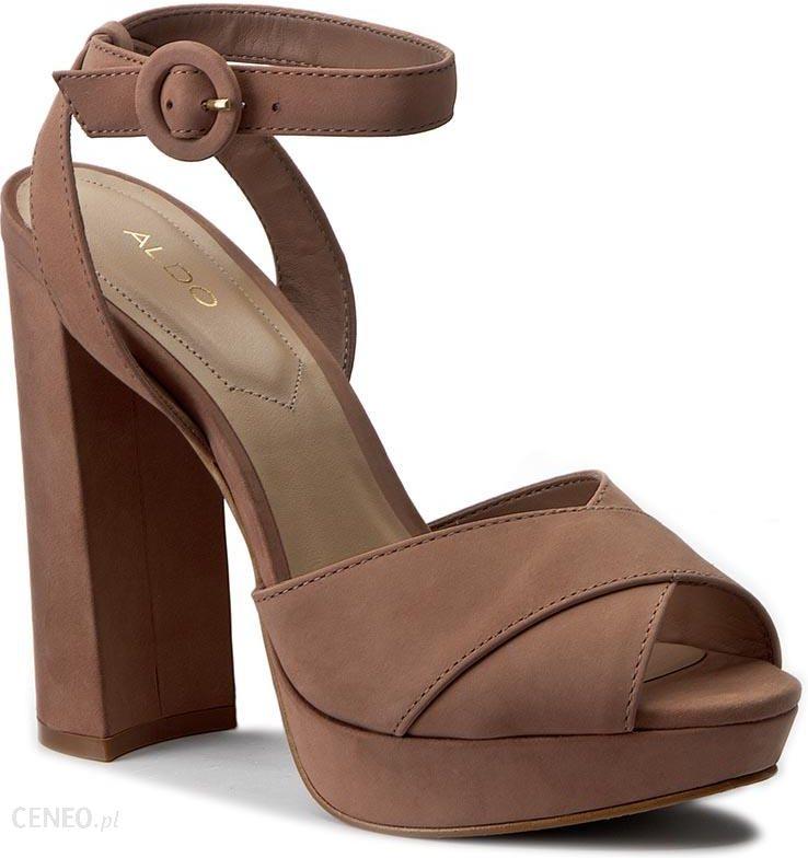 Sandały ALDO Sicinski 56062665 35