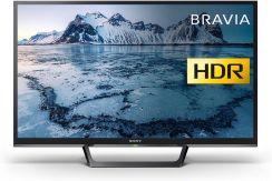 Telewizor Sony Bravia KDL-40WE660