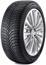 Michelin CrossClimate + 225/45R17 94V