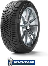 Michelin CrossClimate + 215/55R16 97H