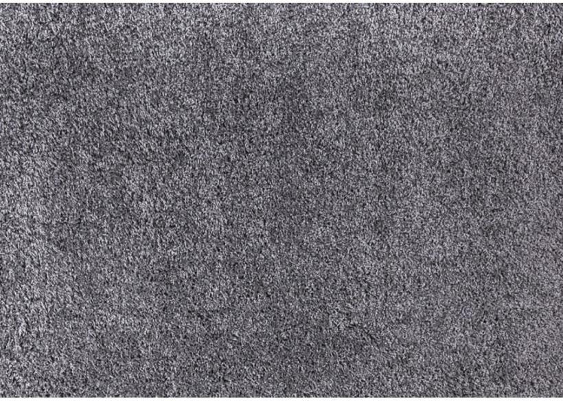 Agata meble dywany