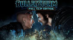 Bulletstorm Full Clip Edition (Digital)