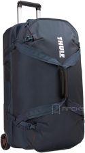 8d001572b3f79 Thule Subterra Luggage 70cm/28'' torba podróżna na kółkach - Mineral -  zdjęcie
