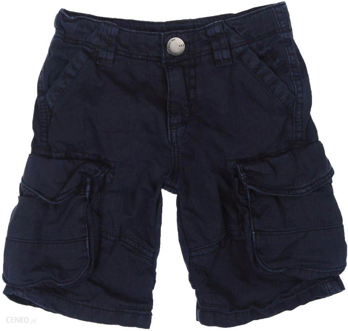Tup Tup, Spodnie chłopięce, rozmiar 110 Ceny i opinie Ceneo.pl