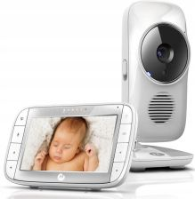 Motorola Niania Mbp48