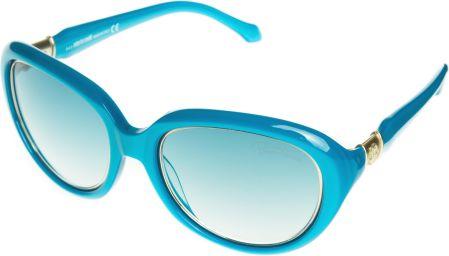 7f957f435c783b Okulary przeciwsłoneczne Damskie Guess GU6510TO-3462 - Ceny i opinie ...
