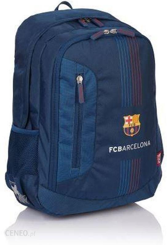 f5f3d9535a419 Astra Plecak FC-173 Barcelona - Ceny i opinie - Ceneo.pl
