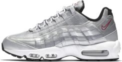purchase cheap 3821b abf8b Buty sportowe męskie Nike Air Max 95 Premium QS
