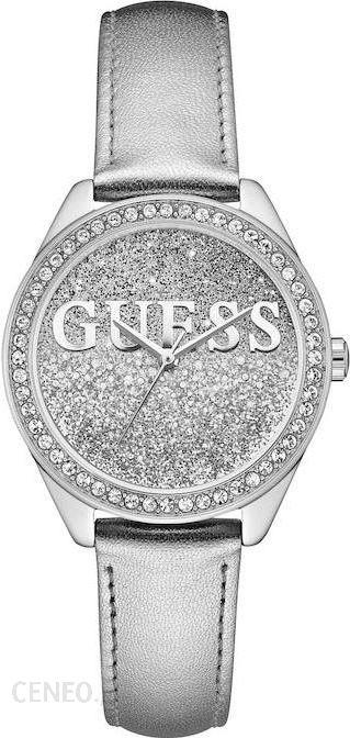 Zegarek damski Guess Glitter