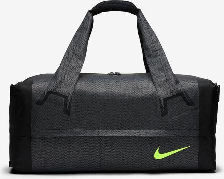 promo code babb3 22fcb Torba Nike BA5220 010 Engineered Ultimatum