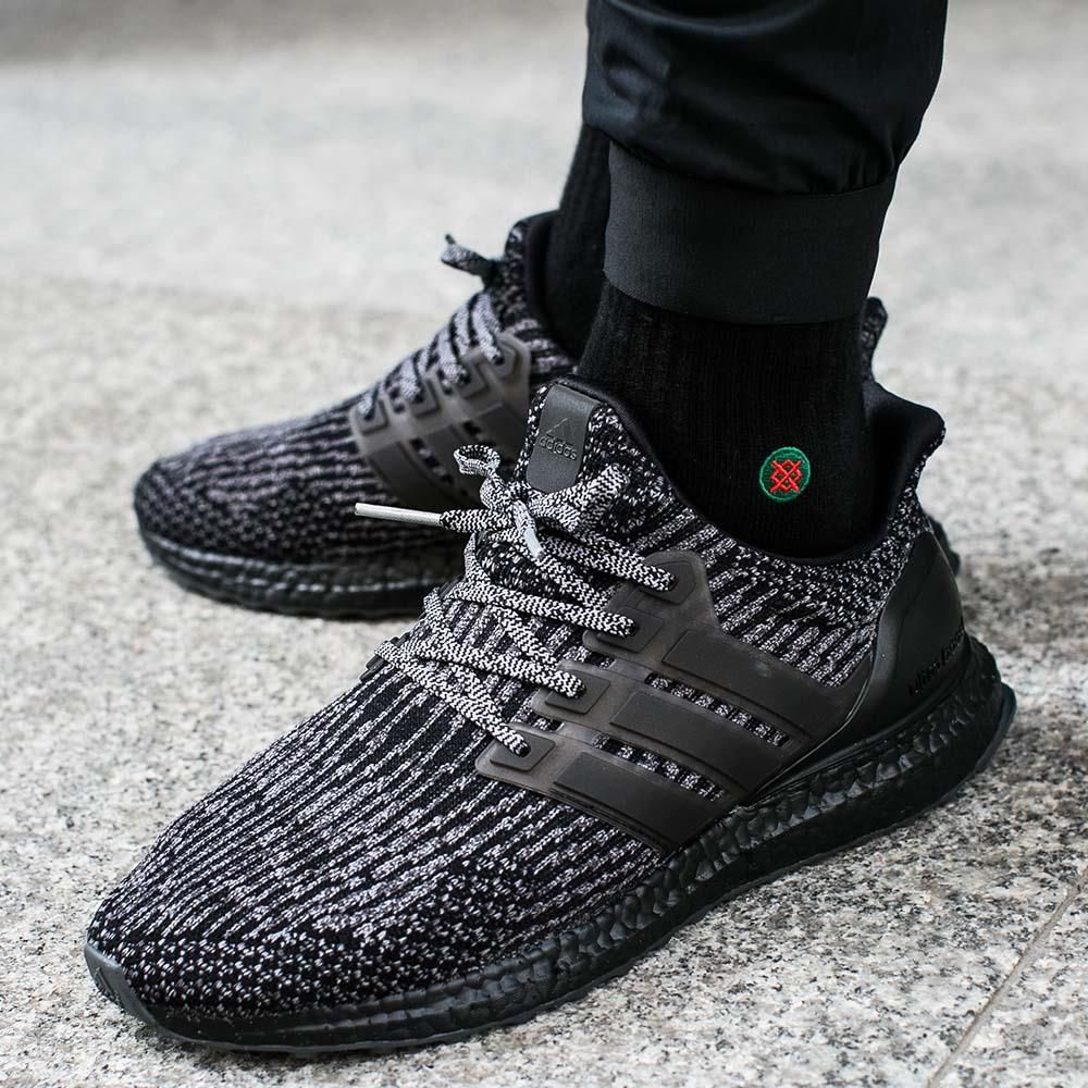 new product 823d8 75c91 Buty adidas Ultra Boost