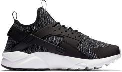 Nike Air Huarache Run Ultra Br Trainers 833147 001