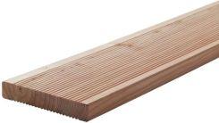Deska Drewniana Materiały Wykończeniowe Ceneopl