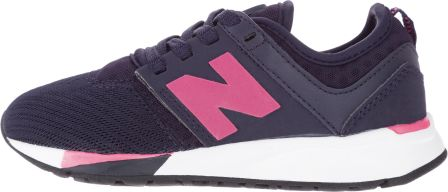 96fdc649 Buty Nike Downshifter 7 (GS) Black - Ceny i opinie - Ceneo.pl
