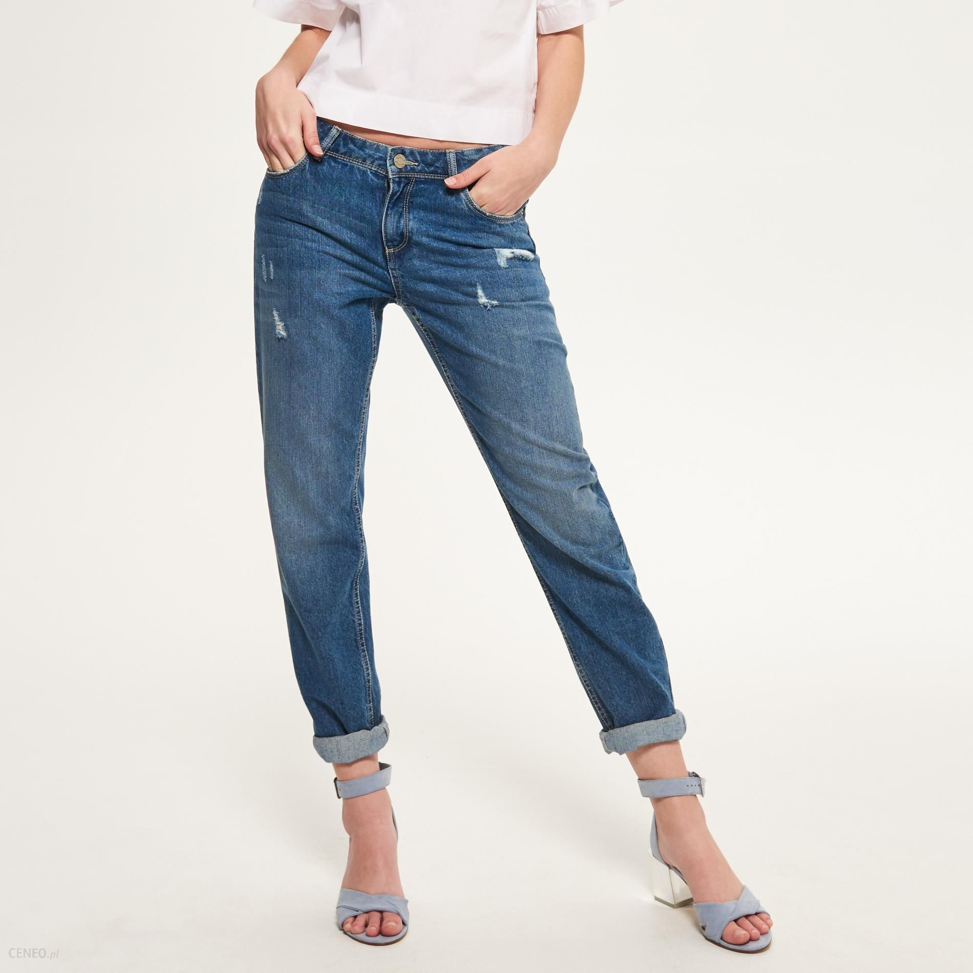 Find a great selection of boyfriend jeans for women at venchik.ml Shop top brands like NYDJ, AG, Levi's, Kut from the Kloth more. Free shipping & returns.