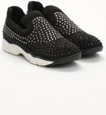 Buty Sportowe | Czarne Buty Sportowe Antila Damskie Sprzedaż