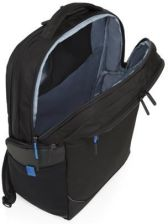 afd0591cda8 Dell Professional Backpack 15