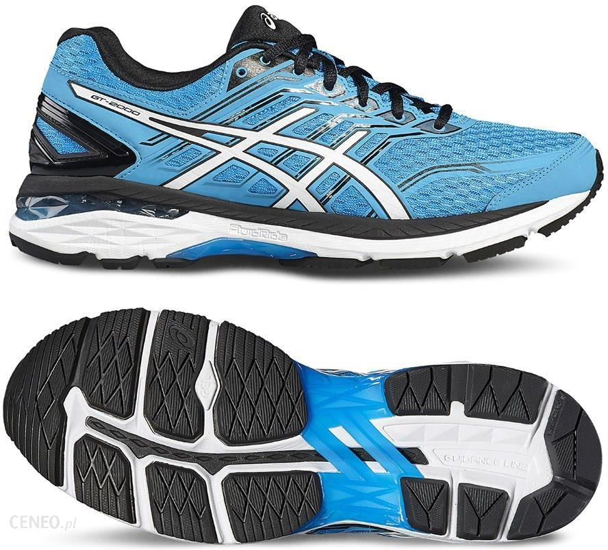 Asics i GT 2000 5 T707N 4101 GT Ceny 5 i opinie 98c6f5a - acornarboricultural.info
