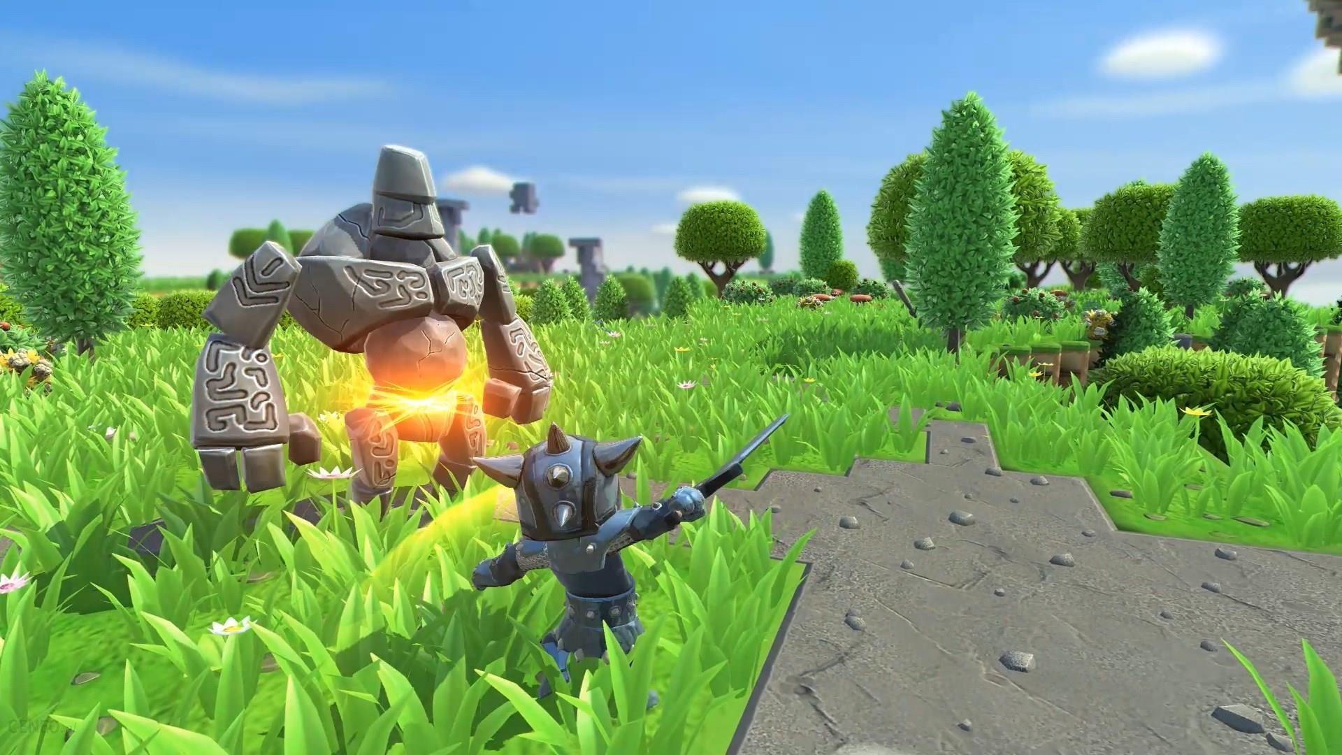 Znalezione obrazy dlazapytania Portal Knights
