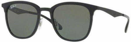 d178d675dd1a3 Ray-Ban Okulary ROUND LITEFORCE RB4237 - 710 85 - RB4237 - 710 85 ...
