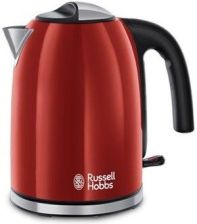 Russell Hobbs Colours Plus Red 20412-70