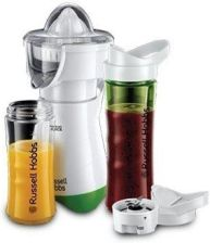 Russell Hobbs Explore Mix&Go 21352-56