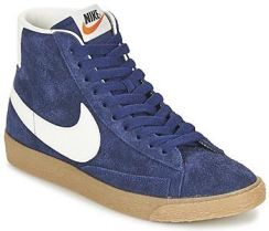 ab05df1b Buty Nike BLAZER MID SUEDE VINTAGE W - Ceny i opinie - Ceneo.pl