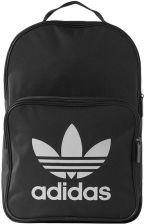 dd6da1f4ce1ac Plecak Adidas Originals Classic Trefoil Czarny - Ceny i opinie ...