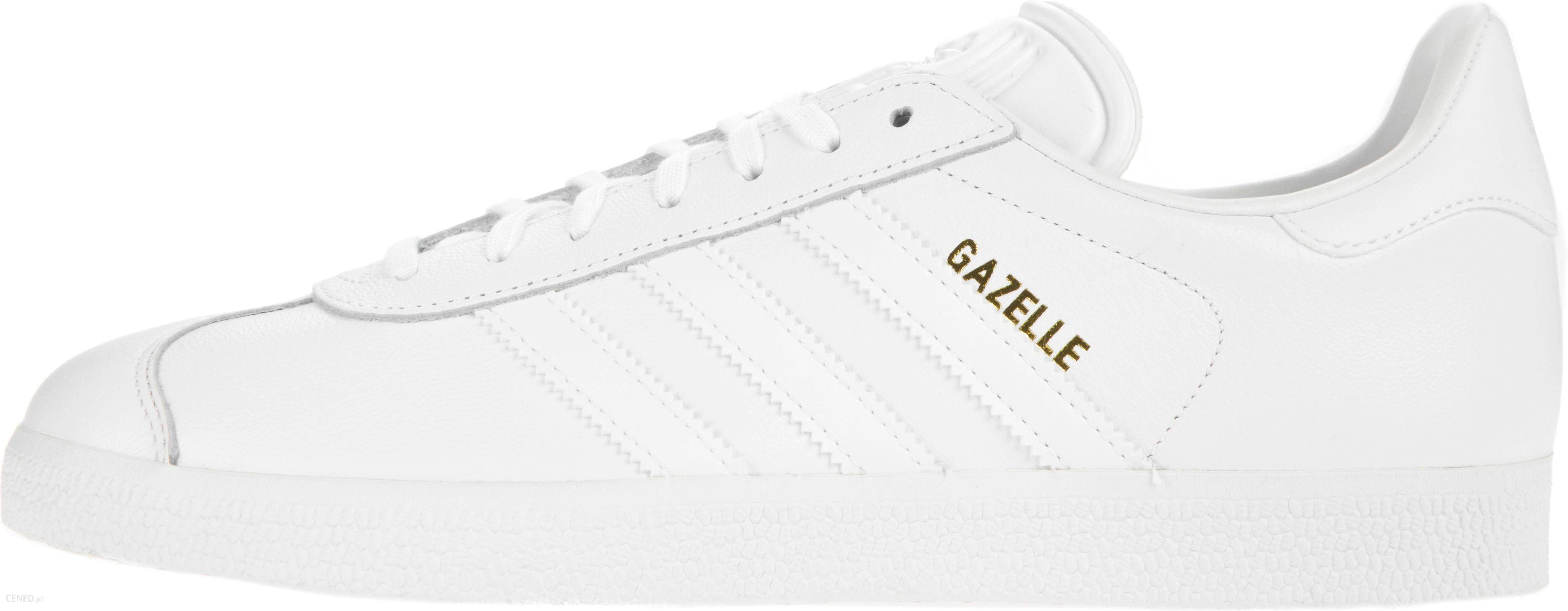 adidas gazelle damskie 40