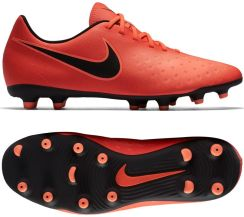 abade92247a Nike Magista Ola II FG 844420 808 - Ceny i opinie - Ceneo.pl