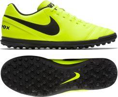 differently a1e4f 81c47 ... Genio Ii Leather Tf 819216 103. Nike TiempoX Rio III TF 819237 707