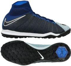 9f2faef3a Nike HypervenomX Proximo II DF TF 852576 404 - Ceny i opinie - Ceneo.pl