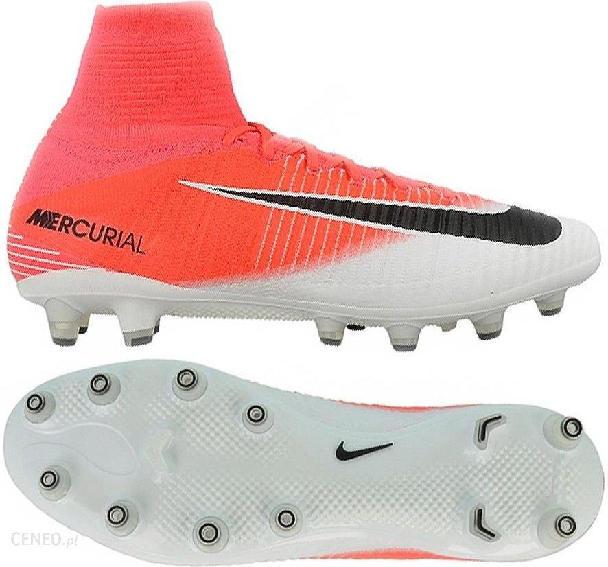 1f653937947 Nike Mercurial Superfly V Ag Pro 831955 601 - Ceny i opinie - Ceneo.pl