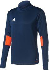 Bluza bramkarska Adidas Entry 15 ClimaLite F50635 Ceny i