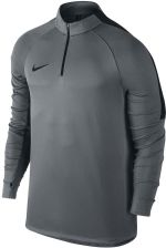 Bluza Nike PSG Y I96 Jkt Junior AO6433 081 > NIKE