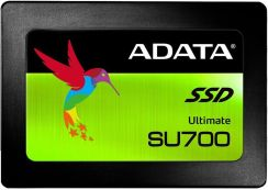 Adata SSD Ultimate Su700 120GB 2,5