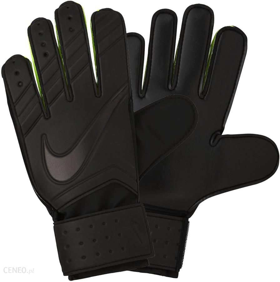 aee68ece3f1005 Nike Gk Match Fa16 Gs0330 011 - Ceny i opinie - Ceneo.pl