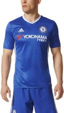 the best attitude f0706 c600d adidas Chelsea FC Home Authentic Jersey AI6651