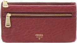 3910903183fa1 Fossil PRESTON Portfel wine - Ceny i opinie - Ceneo.pl