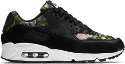 Nike Buty WMNS AIR MAX 90 SE 881105 005 Ceny i opinie Ceneo.pl