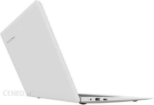38cfaaef8a9d1 Laptop Kiano SlimNote 14.2 (KSN142S) - Opinie i ceny na Ceneo.pl