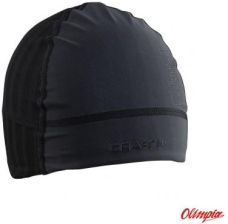 Craft Active Extreme 2.0 Windstopper 1904514 9999