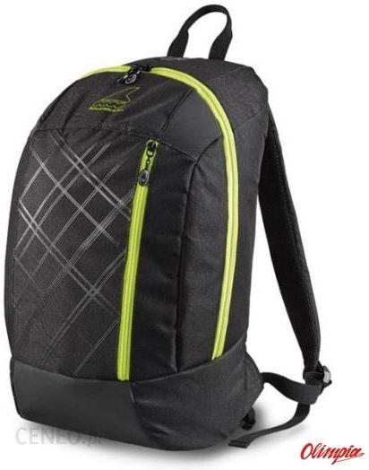 4ccbe3e924008 Plecak Rollerblade Plecak Urban Backpack Lt 20 Czarny 2017 - Ceny i ...