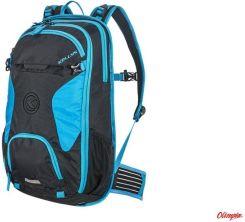 450ef6939acfc Plecak Kellys Plecak Rowerowy Lane 16 Niebieski - Ceny i opinie ...