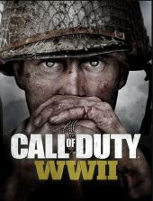 Call of Duty: World War II (Digital)