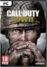 Call of Duty: WWII (Gra PC)