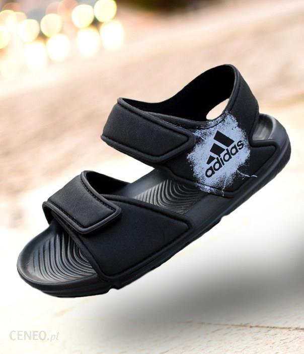 Sandały adidas AltaSwim I (BA9282)